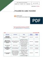Lct05 Liste Des Certifies Tahceine 19042021