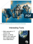 05-DNA-Computing-Apps