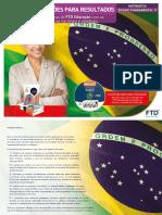 Guia de orientações para resultados - Nacional - Matemática