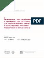 Capacidad_Pecuaria_Detallado