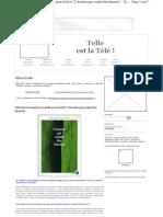 __www.telleestmatele.com_article-32106197