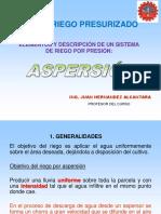 RP U-I S-2 Aspersion 2021-I