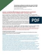 Gianni IMPERATO Terminale1 HIST7- Activité 4