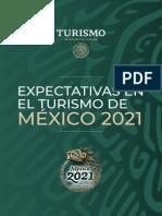 Expectivas turismo 2020 2021_6