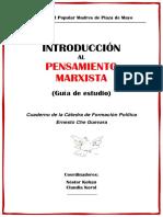 introduccion-al-pensamiento-marxista-guia-de-estudio