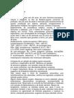 caso_clinico_modulo_imuno