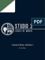 mÉTODO BLUES.docx