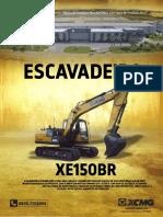 Folder - XE150BR-II_eder