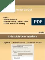 terminal_vs_GUI