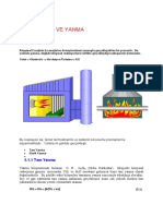 Enerji Ekonomisi Ve Yönetimi Ders Notları (2.Kısım) 19.04
