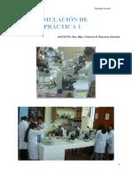 Tarea - Pract 1 Bioseguridad y Microscopía (1)
