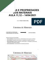 CPM_Aula 11,12_19abril2021