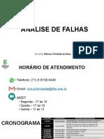 AF_Aula 3,4_18março2021