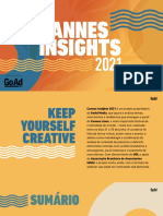 Cannes-Insights-2021