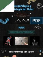 Copia de Arrière-plans de tableau noir pour le marketing by Slidesgo (1) (1)