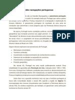 Documento14 (1)
