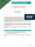 Document Aide Rdv Carriere 2020 71973