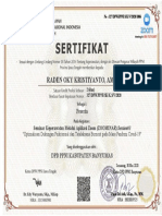 e-sertifikat-zoominarbms3-register_1006
