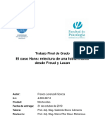 franco_lorenzelli_-_tfg_-_definitivo