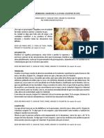 NOVENA DE LA RENDICION_PadreDolindoRuotulo
