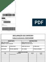 download_pdf_210823085416
