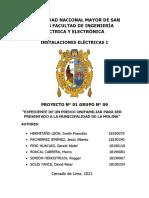 G9-Proyecto(ultima correccion)
