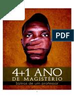 .magisterio_1615134734000