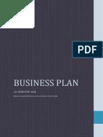 Plan JMF