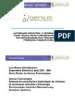 091006_Metodista_pdf_2