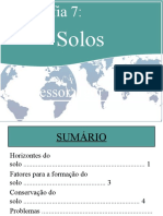 Geografia 1-7-Solos