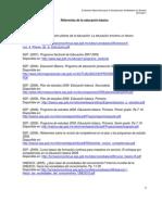 Bibliografia_comun