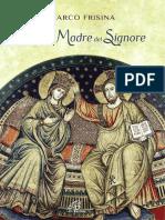 Frisina_marco - Maria Madre Del Signore 2020