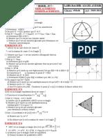 Serie-N7-Déplacements-Antidéplacementsdocx
