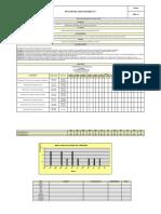 PG-008 Programa de Mantenimiento 2021
