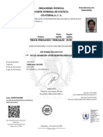 CAPE-P2020-0299851