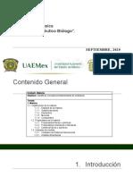 Farmacologia Basica_Unidad 1_SEP_DIC_2020_template