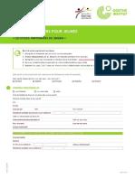 Anmeldeformular_PASCH_Online-Jugendkurse_2020_FR