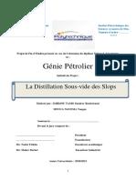 PROJET DE FIN D'ETUDES_PDF