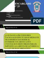 GRUPO 07 - Riesgo Crediticio y Su Incidencia en La Rentabilidad de La Caja Municipal de Ahorro y Crédito de Tacna Periodo 2020 (2)