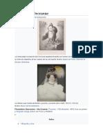 Florentino Decraene