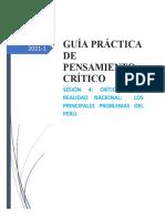 Guía de trabajo 4(1)