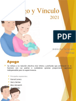 05. Apego y Viculo 2020 (5)
