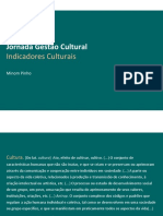 jornadadegestoculturalindicadores2012-130318100655-phpapp01