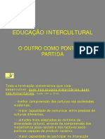 12292882_apresentacao_cne23abril4