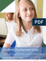 20101206_Live@edu_Deployment_Guide