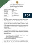 Matematicas discretas2010-I