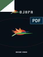 Novo-Cardapio-Djapa-Aruja