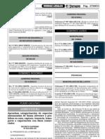 D.S. Nº 034-2004-AG.pdf[1]