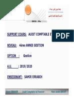 Chap.1 Acf - Samir Errabih (1)