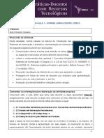 Atividade_po769s-aula_1_de_EFI0030_Logica_DIgital_2020.9